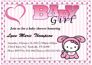 Party City Invitations Baby Shower Party Invitations Party City Baby Shower Invitations