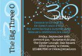 Party City Invitations Birthday Party City 50th Birthday Invitations Invitation Card
