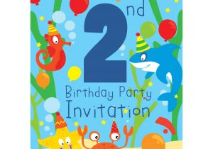 Party City Invitations for Birthdays Birthday Invitations Party City Auto Design Tech