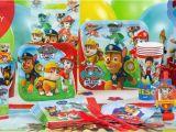 Party City Invitations for Birthdays Birthday Party Supplies for Kids Adults Birthday Party
