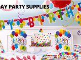 Party City Invitations for Birthdays Milestone Birthday Party Supplies Adult Birthday