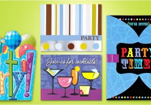Party City Invitations for Birthdays Party City Party Invitations Oxsvitation Com