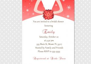Party City Invitations for Birthdays Wedding Invitations at Party City Various Invitation