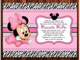 Party City Twin Baby Shower Invitations 20 Party City Monkey Baby Shower Invitations