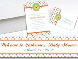 Party City Winnie the Pooh Baby Shower Invitations Custom Winnie the Pooh Baby Shower Invitations Thank You