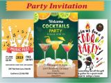 Party Invitation Card Maker Apk Download Party Invitation Latest 1 00 40 android Apk