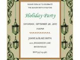 Party Invitation Card Template Word 69 Microsoft Invitation Templates Word Free Premium