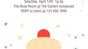 Party Invitation Cards Design 10 Creative Birthday Invitation Card Design Tips