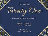 Party Invitation Cards Design Invitation Maker Design Your Own Custom Invitation Cards