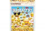 Party Invitation Cards Walmart Cards Stationery Invitations Walmart Com