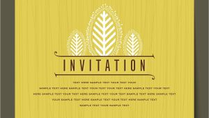 Party Invitation Cards Wordings Come and Go Party Wording Smartvradar Com