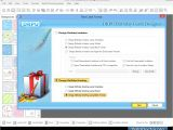 Party Invitation Design software Birthday Invitation Design software Choice Image