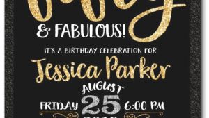 Party Invitation Ideas for 50th Birthday 50th Birthday Invitation orderecigsjuice Info