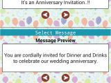 Party Invitation Maker App Make Party Invitation Cards android Apps On Google Play