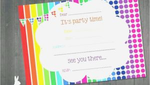 Party Invitation Maker Online 41 Eloquent Invitation Maker Online Free Printable