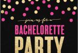 Party Invitation Template .doc 32 Bachelorette Invitation Templates Psd Ai Word