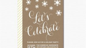 Party Invitation Template for Open Office Party Invitation Templates Free Premium Templates