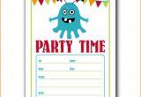 Party Invitation Template Ks1 Party Invitation Template Ks1 Invitation Templates Free