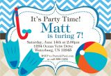 Party Invitation Template Ks1 Party Invitation Template Ks1 is Free Hd Wallpaper This
