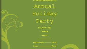 Party Invitation Templates Free Microsoft Invitation Templates Free Printable Sample Ms Word