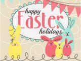 Party Invitation Templates Free Vector Download Easter Party Invitation Template Vector Free Download
