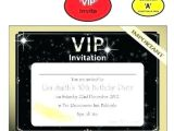 Party Invitation Templates Google Great Google Docs Invitation Templates Collection