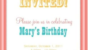 Party Invitation Wording Food Party Invitation Wording for Food and Drink Amazing