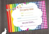 Party Invitations Maker Free Online Free Printable Invitation Maker Freepsychiclovereadings Com
