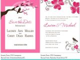 Party Invitations Maker Free Online Photo Invitation Template Invitation Template