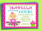Party Invitations Next Day Delivery Christening Invitations Next Day Delivery Tags How to