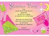 Party Invitations Next Day Delivery Next Day Delivery Invitations Arts Arts