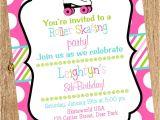 Party Invitations Template 18 Birthday Invitation Templates 18th Birthday