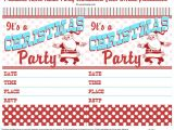 Party Invitations Templates Free Printable Free Printable Party Invitations Templates Party