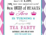 Party theme Invitation Templates Party Invitations Wording