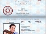 Passport Wedding Invitation Template 16 Passport Invitation Templates Free Sample Example