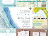 Passport Wedding Invitation Template Philippines Wedding Invitations Beach Wedding theme Ideas Wedding