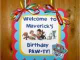 Paw Patrol Invitations Party City Can I Buy Paw Paw Patrol Party Supplies Party City