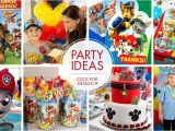Paw Patrol Invitations Party City Paw Patrol Party Supplies Paw Patrol Birthday Party City
