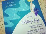 Peacock Bridal Shower Invitations Etsy Peacock Bridal Shower Bachelorette Party Invitation