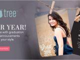 Pear Tree Graduation Invitations Pear Tree Graduation Collection Invitations by Dawn