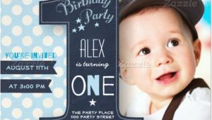 Personalised 1st Birthday Invitations Boy 30 First Birthday Invitations Free Psd Vector Eps Ai