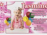 Personalised 1st Birthday Invitations Ebay Baby Shower Invitation Awesome Baby Shower Invitation