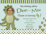 Personalised Dinosaur Party Invitations Dinosaur Party Invitations Party Invitations Templates