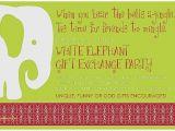 Personalized Baby Shower Invitations Walmart Baby Shower Invitation Lovely Walmart Custom Baby Shower