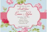 Personalized Baby Shower Invitations Walmart Baby Shower Invitation Lovely Walmart Custom Baby Shower