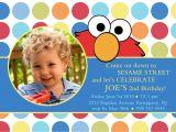 Personalized Birthday Invitations Free Free Printable Birthday Invitations for Kids Drevio