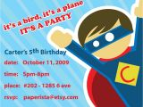 Personalized Birthday Invitations Free Personalized Birthday Invitations Birthday Party Invitations