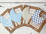 Personalized Photo Baby Shower Invitations Boy Baby Shower Invitations Custom Baby Boy by