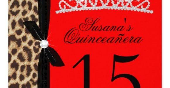 Personalized Quinceanera Invitations Personalized Quinceanera Invitations Custominvitations4u Com