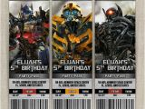 Personalized Transformer Birthday Invitations 28 Best Transformers Cakes Images On Pinterest